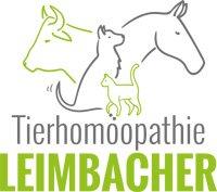 Tierhomöopathie Leimbacher